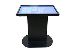 Touch Table Rentals