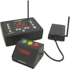 Speaker Timer Kit Rental