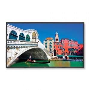 42″ NEC Commercial LED Display Rental