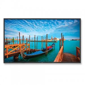 55″ NEC Commercial LED Display Rental