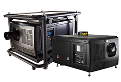 Video & Projection Equipment Rentals