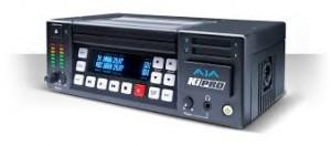 AJA KI-Pro Digital Video Recorder Rental
