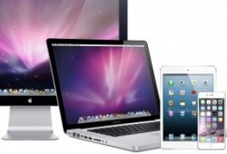 Apple Equipment Rentals