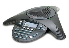 Polycom Soundstation 2 Rental