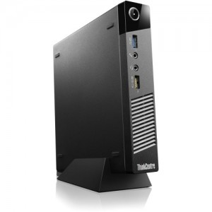 Lenovo ThinkCentre M93p Desktop Rental