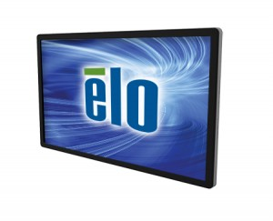 42″ ELO 6-PT TouchScreen Display Rental