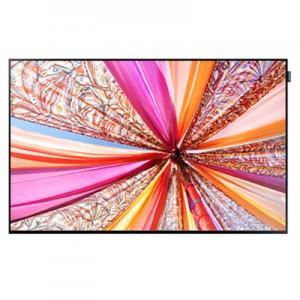 55″ Samsung  LED 10-PT Touchscreen Rental