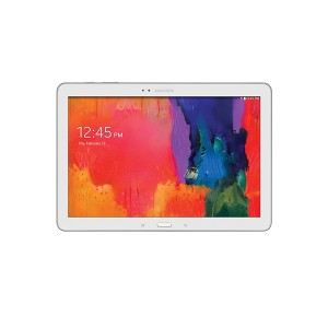 Samsung Galaxy Tab Pro 12.2 32GB