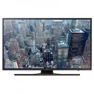 40″ Samsung HD 4k Smart TV LED Rental