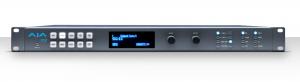 AJA 3G-SDI/HD-SDI/SDI Frame Synchronizer and Converter Rental