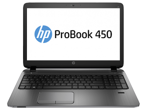 HP ProBook 650 G1 Laptop Rental