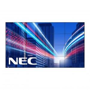 186″ 13.8'W x 7.9'H LED Touchscreen Video Wall Rental