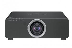 10K Lumens Panasonic DLP Projector Rental