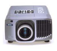 5K Lumens Epson Projector Rental