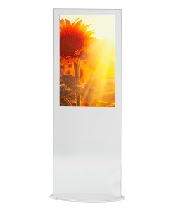 40″ 10-PT MT Innovate Digital Kiosk Rental