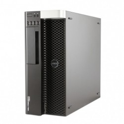DOWNLOAD DRIVERS: DELL PRECISION T3600 NEC USB 3.0