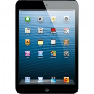 iPad Mini 16GB WIFI Apple Rental
