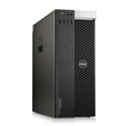 Dell Precision T5810 Workstation Rental