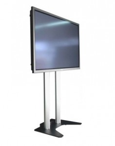 Screen Lifter Rental (Up to 90″ Display)