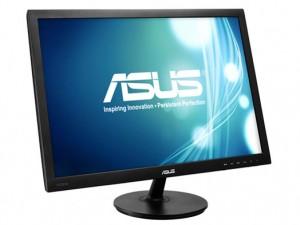 24″ Wide LED ASUS Display Rental