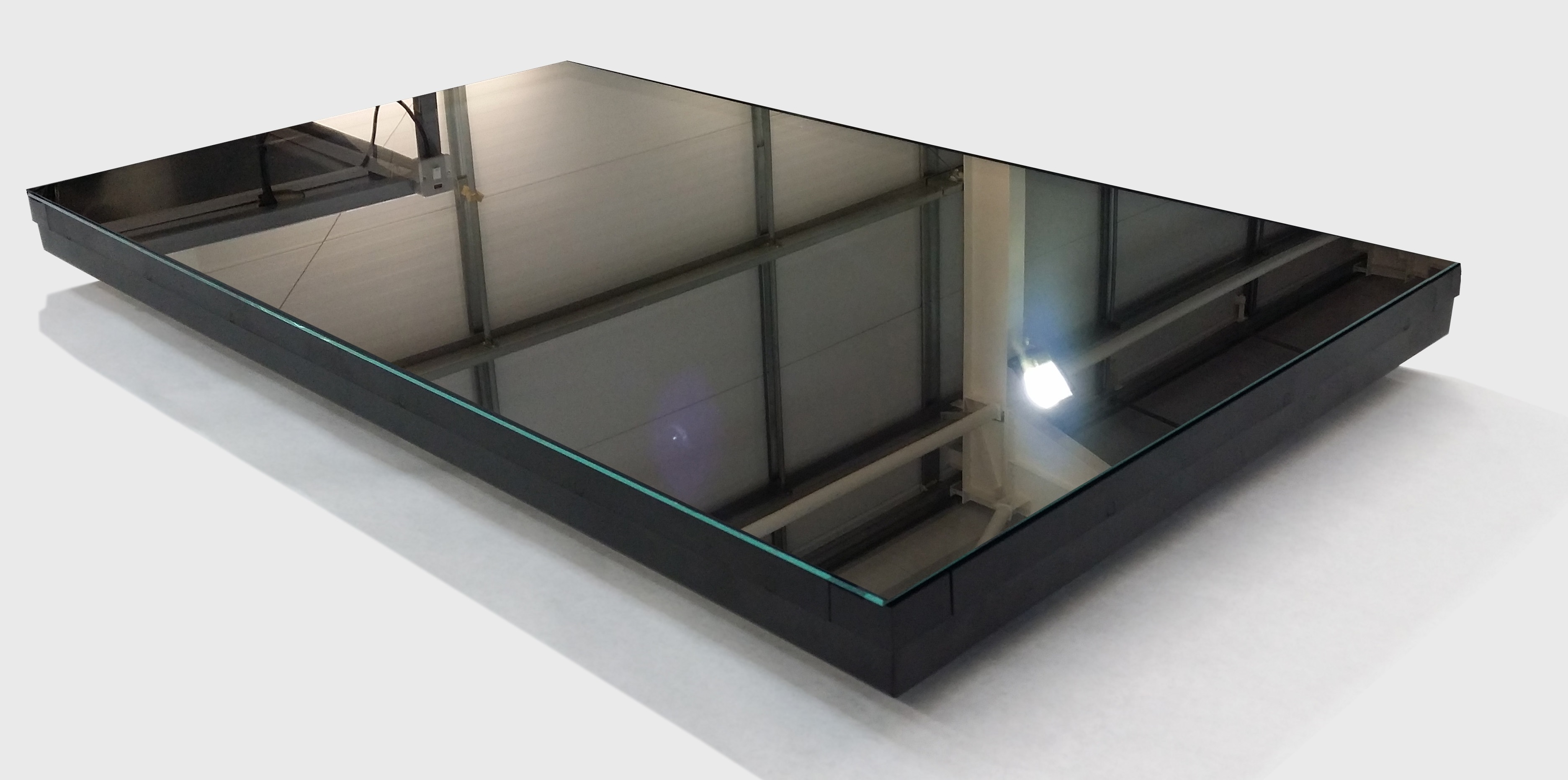 32 mirror led display rental - Mirror screen ...