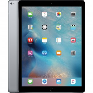 9.7″ iPad Pro 32GIG WIFI Apple Rental