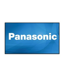 42″ LED Panasonic HD Display Rental