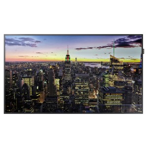 49″ Samsung HD 4k Smart TV LED Rental