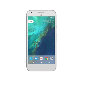 Google Pixel 32GB CDM/GSM Cellular Phone (For Google Day Dream)