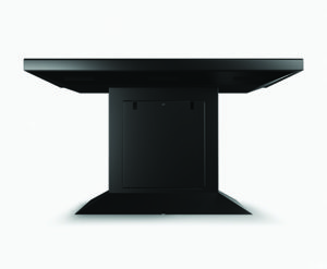 55″ Innovate Edge 4K 40-Pt Touch Table