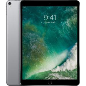 10.5″ iPad Pro 64GIG WIFI Apple Rental