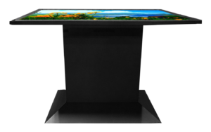 55″ Innovate Edge 60-Pt Touch Table