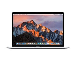 15.4″ Macbook Pro Core I7 Apple Laptop Rental