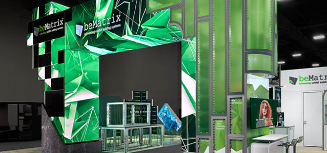 LED Video Wall Rental Archives - Abcomrents