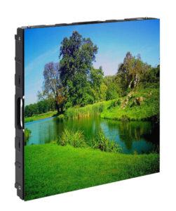 BeMatrix 2.5mm Indoor LED Tile Rental
