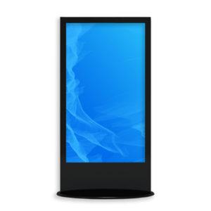 75″ Innovate Digital Kiosk Rental