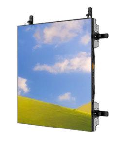 INFiLED 2.9mm Indoor LED Tile Rental
